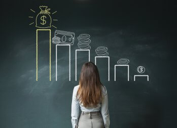 Why Behavioral Economics Matters to Your Financial Health - What is behavioral economics?