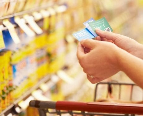 Are Extreme Couponers Greedy? How to Keep From Going Too Far