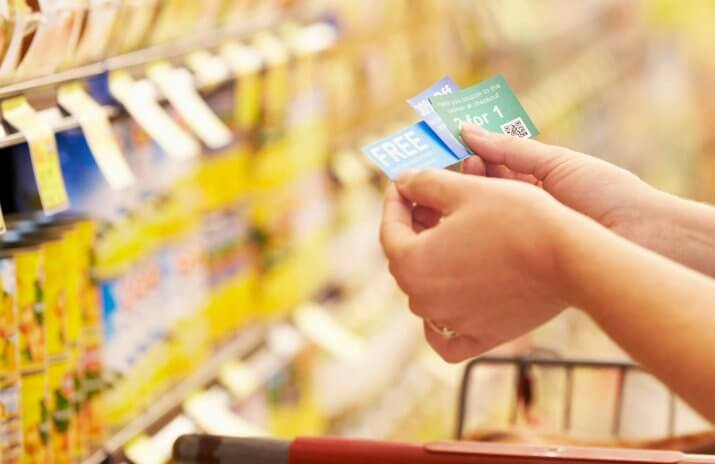 Are Extreme Couponers Greedy? How to Keep From Going Too Far - extreme couponing