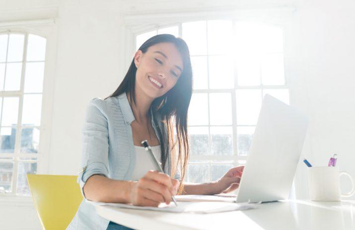 3 Money-Saving Challenges That Help You Meet Financial Goals - savings challenge