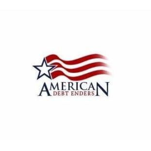 American Debt Enders