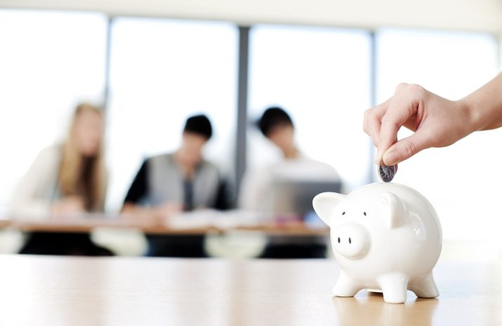 Battle of the Best Savings Accounts