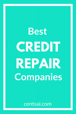 Best Credit Repair Companies. Review your choices to help you fix your credit as fast as possible. Compare the best credit repair companies now for free. #creditcard #creditrepair #creditscore