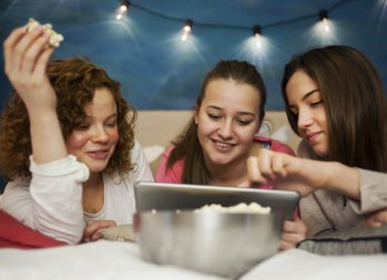 teaching kids about money - money lesson