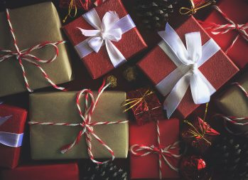 Cheap Gift Ideas: 6 Tips to Buy Used and Get Great Deals - buy used gifts