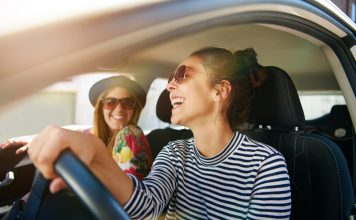 Cheat Sheet: How To Get The Best Car Insurance Deal