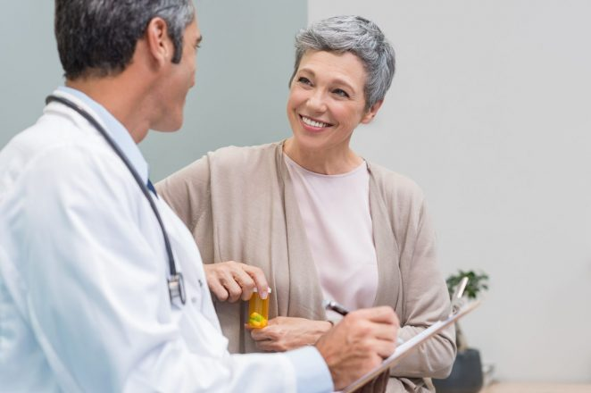 Got a Health Savings Account? 5 HSA Benefits You Can't Miss