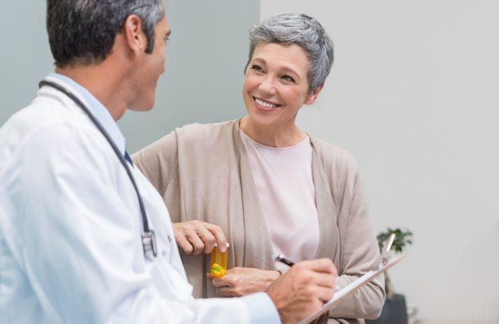 Got a Health Savings Account? 5 HSA Benefits You Can't Miss! - health savings account benefits - health savings accounts