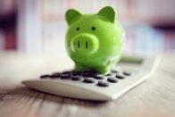 When to Switch Bank Accounts: Find the Highest Interest Rates - switching banks