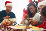 3 Great Ways to Celebrate Christmas Without Gifts - how to celebrate Christmas without gifts - Christmas is not about gifts