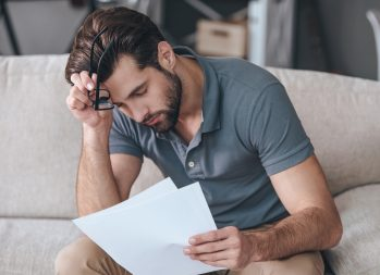 5 Essential Steps to Take After Repossession - repossession laws - improve your credit score