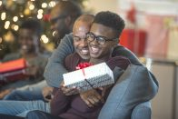 How Christmas Gift Donations Can Bring Holiday Cheer to Your Family - charity Christmas gifts - charity gifts