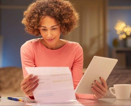 Deuda buena o deuda mala: ¿Cuál es la diferencia?