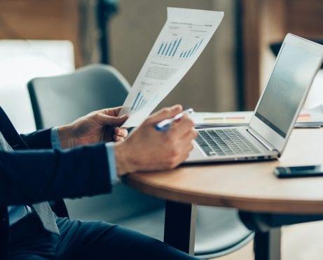 5 formas de invertir dinero sin dañar tu presupuesto