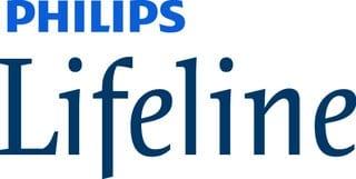 Línea de vida de Philips