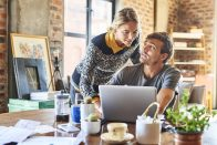 Borrowing Money From Family: 3 Steps to Get It Right