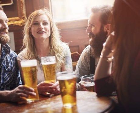 Cómo encontrar las mejores cervecerías en Jacksonville, Florida
