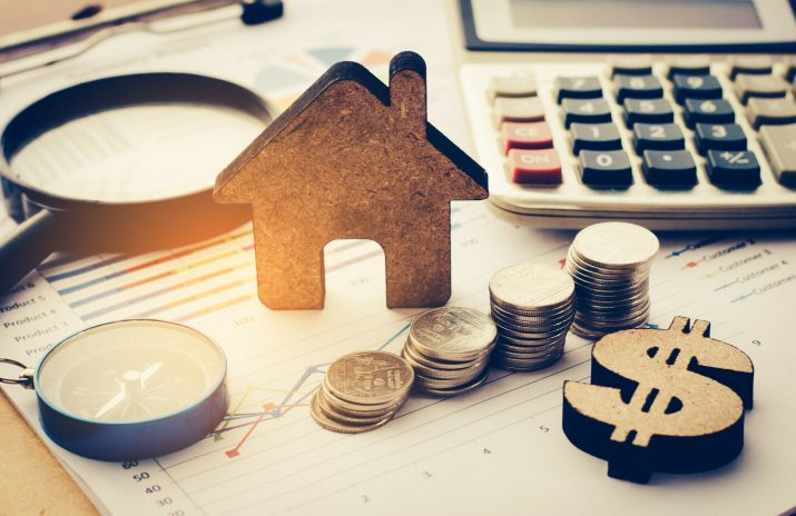 The Deed in Lieu of Foreclosure Process: How Credit Counseling Saved Us