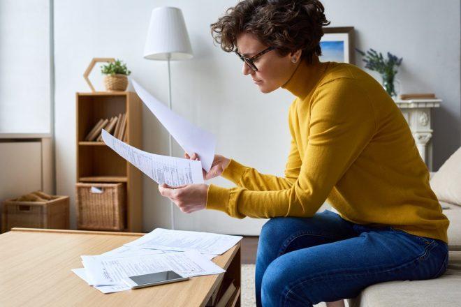 Debunking the Good Debt vs. Bad Debt Myth