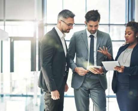 How to Get the Right Legal Advice for Starting a Business