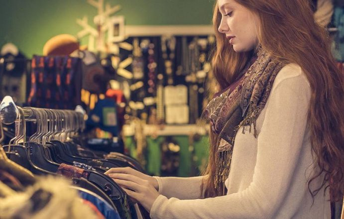 How to Stop Impulse Buying in 3 Simple Steps