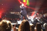 How to Find Cheap Concert Tickets: My Billy Joel Experience - Billy Joel in Concert