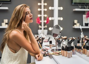 The Cost of Beauty: Is a 'Revenge Body' Worth It? - beauty budget - beauty regimen