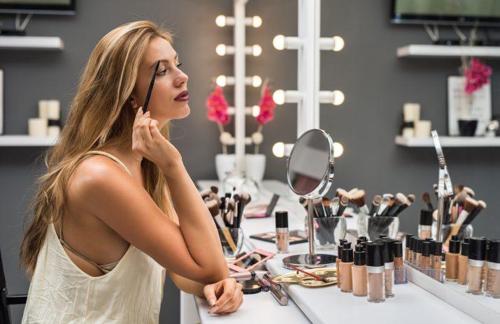 The Cost of Beauty: Is a 'Revenge Body' Worth It? - beauty budget - beauty regimen