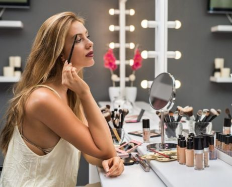 The Cost of Beauty: Is It Time to Rethink Your Budget?