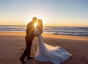 Cheap Wedding Ideas: When Going Abroad Makes Sense - cheap destination wedding