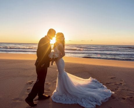5 Cheap Destination Wedding Ideas You Can't Ignore