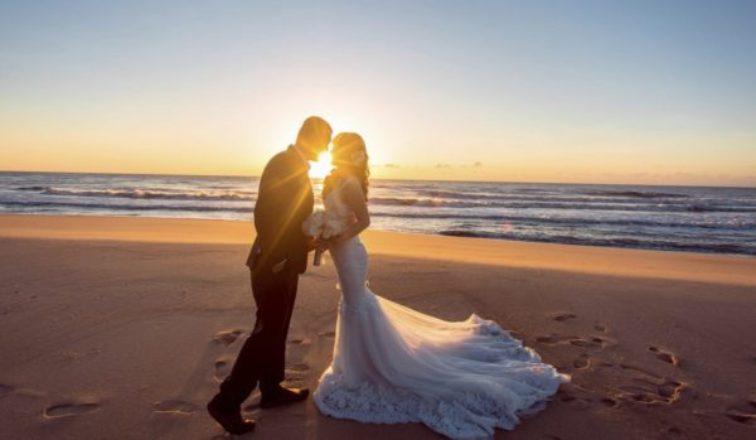 5 Cheap Destination Wedding Ideas You Can't Ignore
