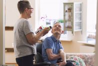 Financial Assistance for Disabled Adults and Families: 6 Great Resources