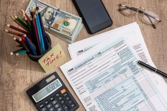 How Will the Tax Cuts and Jobs Act Continue to Affect Me? 5 Key Changes for Filing in 2021