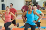 How to Get Gym Discounts: Use Fancy Workout Studios for Cheap!