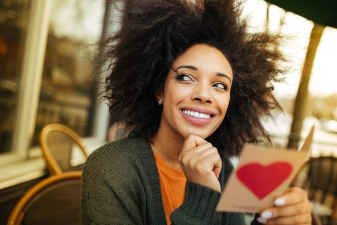 Is a Matchmaker Worth the Money?