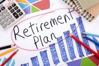 Retirement Savings Roth vs. Traditional — Simplified!