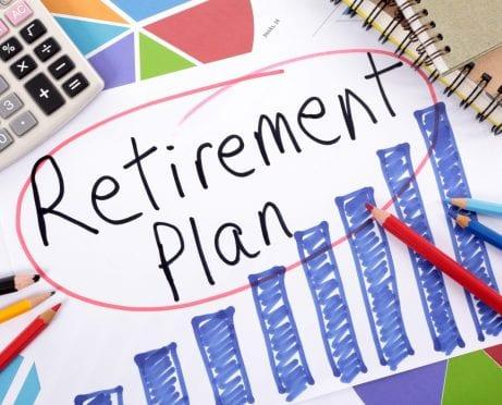 Ahorros para la jubilación: Roth vs. Tradicional - ¡Simplificado!