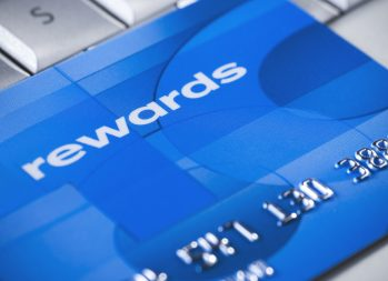 Take Advantage of Credit Card Rewards: Are You Wasting Your Points?