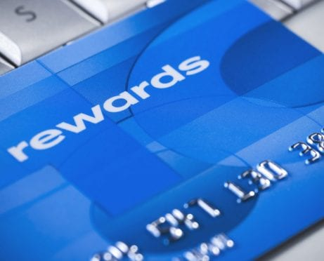Credit Card Rewards: Are You Wasting Your Points?