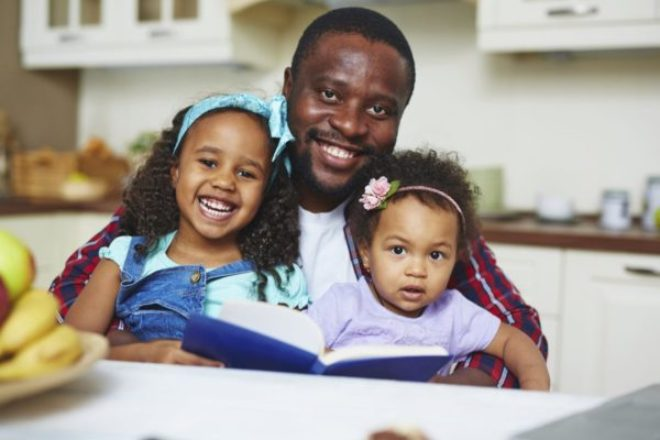 Teaching Kids About Money: Practical Lessons for All Ages