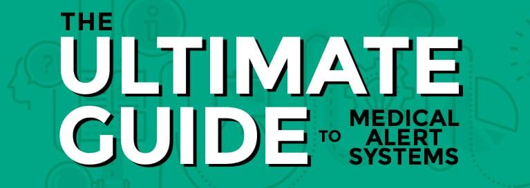 Ultimate Guide Medical Alert System