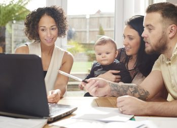 What is life insurance? How does life insurance work? What are the different types of life insurance?