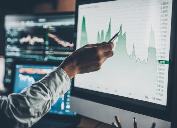 What Is Volatility?   Stock Market Volatility