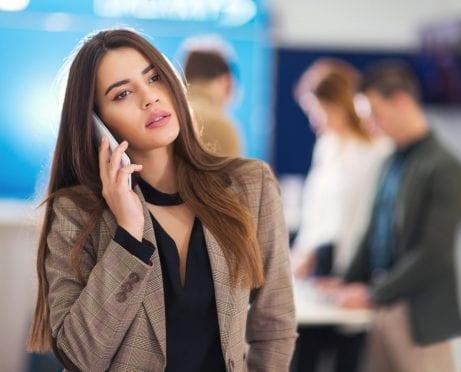 5 señales de que NO está listo para iniciar un negocio