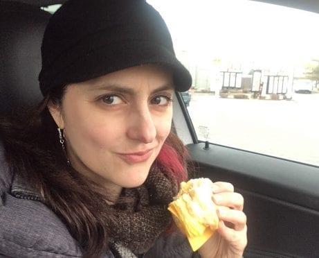 Comidas baratas: ¿Puede la comida rápida ser saludable?