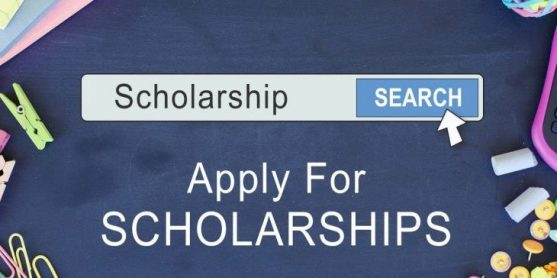 How to Get Scholarships for College: 6 Secrets to Success
