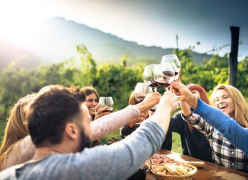 How to Get the Best Wine Deals   Good Cheap Wine