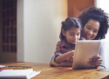 Kathleen Burns Kingsbury: Breaking Money Silence - teaching kids about money