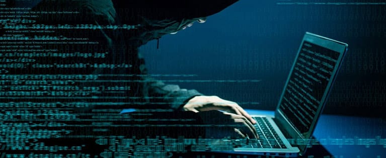 True or False: Social media can put you at risk of being victimized by identity theft.